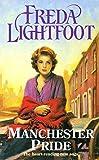 Manchester Pride Freda Lightfoot
