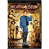 Night at the Museum (Widescreen)by Night at the Museum