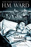 The Wedding Contract (A Ferro Family Novel) (English Edition)
