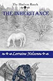 img - for The Inheritance (The Hudson Ranch Series Book 1) book / textbook / text book