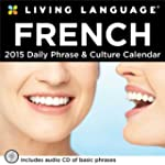 Living Language: French 2015 Day-to-D...