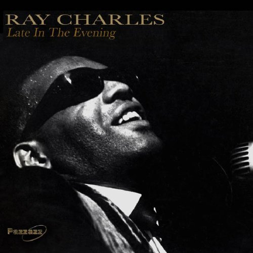 Ray Charles - do the twist with ray charles - Zortam Music