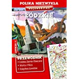 Lódzkie czary-mary (Polska wersja jezykowa)