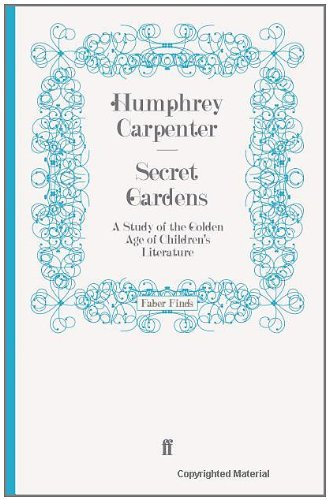 an analysis of the book that was satire that was by humphrey carpenter 《柳林风声牛津世界经典-the wind in the willows oxford world s classics pdf,《柳林风声牛津世界经典-the wind in the willows oxford world s classicsoxfordworld  《柳林风声.
