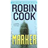 Markerby Robin Cook