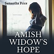Amish Widow's Hope | Samantha Price