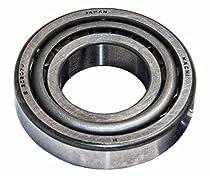 Metric Steel Bushings //Spacer//Sleeve 15 MM OD X 12 MM ID X 10 MM Long 8 Pcs