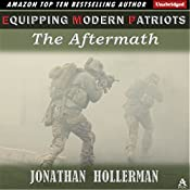 EMP: Equipping Modern Patriots: The Aftermath, Volume 2 | [Jonathan Hollerman]
