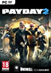 Payday 2 (PC CD)