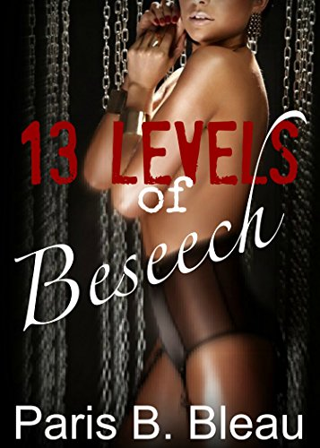 13 Levels Of Beseech PDF