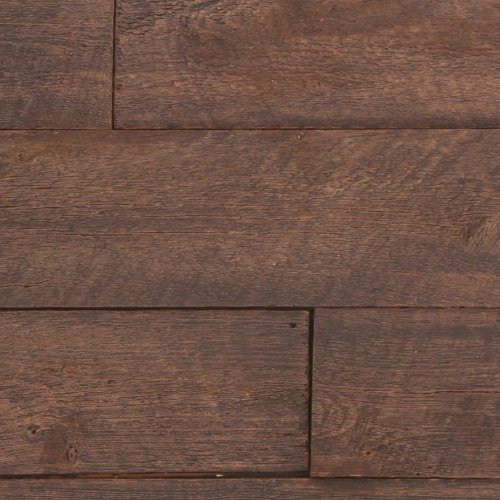 7 cheap backdrop ideas to easily upgrade your photos for Cheap wood siding