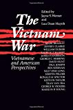 img - for The Vietnam War: Vietnamese and American Perspectives book / textbook / text book