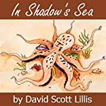 In Shadow's Sea | David Scott Lillis