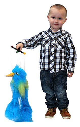The-Puppet-Company-Marionette-Baby-Birds-Blue
