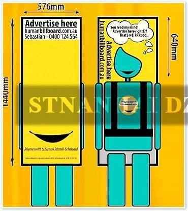 Stnanhai New Invention,Indoor/Outdoor Led Digital Display Display,Walking Black High Brightness For Thanksgiving Day Promotion