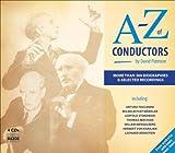 指揮者 A to Z