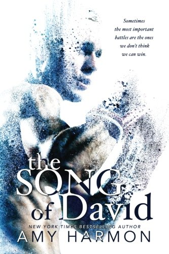 The Song of David: Volume 2 (The Law of Moses)