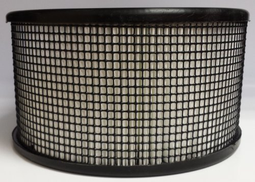 Enviracaire 20500 Hepa Filter Fits 10500, 17000