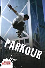 Parkour (Crabtree Contact)