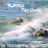 Play Gaelicby Runrig