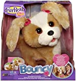 Furreal Friends - Tita divertida (Hasbro A0514148)