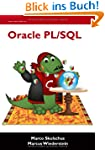 Oracle PL/SQL