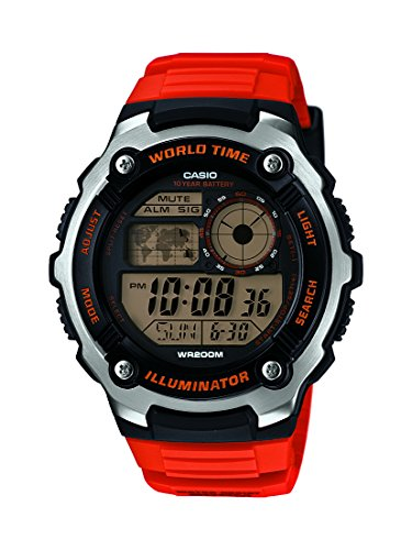 casio-collection-mens-watch-ae-2100w-4avef