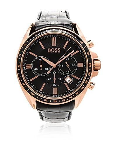 Hugo Boss Reloj de cuarzo   45 mm