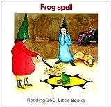 Little Books 1-6 (Set 1) Pb