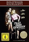 Frau ohne Gewissen title=