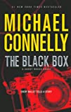 The Black Box (Turtleback School & Library Binding Edition) (Harry Bosch)