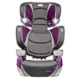 Evenflo-Rightfit-Booster-Car-Seat-Hollyhock