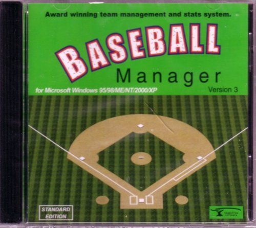 baseball-manager-version-3-standard-edition