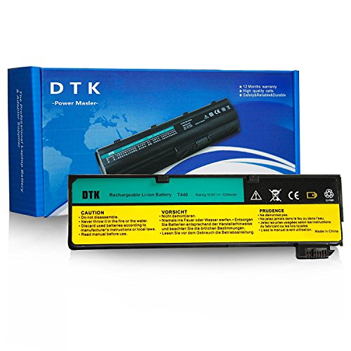 dtkr-new-laptop-battery-replacement-for-lenovo-ibm-thinkpad-l450-l460-t440s-t440-t450-t450s-t460-t46