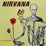Incesticide [VINYL] Nirvana