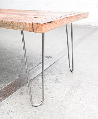 16-hairpin-legs-raw-steel-industrial-strength-mid-century-modern-set-of-4-table-legs