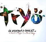 De Bouches A Oreilles By Tryo (0001-01-01)