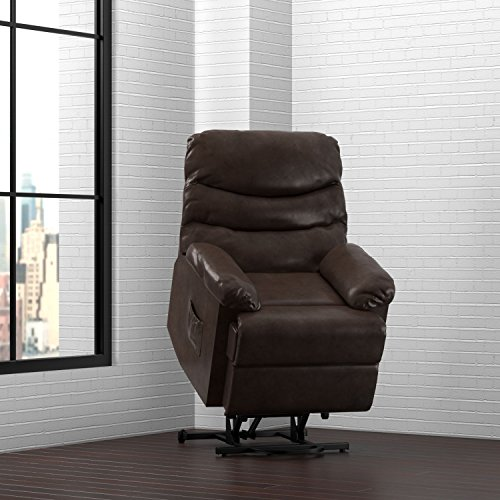 prolounger-power-recliner-and-lift-wall-hugger-chair-in-brown-renu-leather