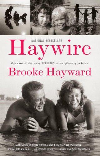 Haywire (Vintage)