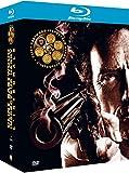 L'Inspecteur Harry - L'intégrale [Blu-ray]
