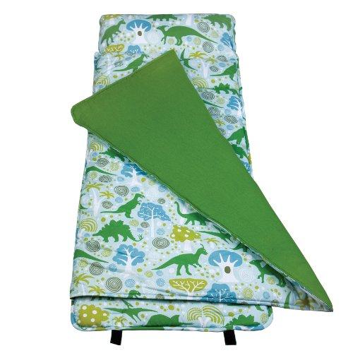Wildkin Dinomite Dinosaur Original Nap Mat