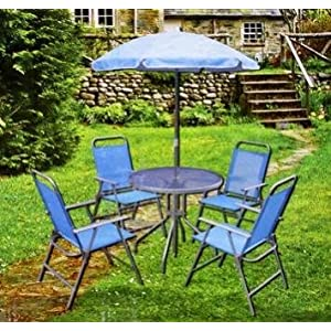 Blue Wave - Garden - Product Reviews, Compare Prices, and Shop at