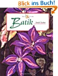 Batik (Art of Crafts)