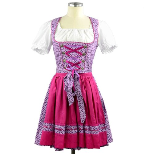 german traditional clothing dress hairstylegalleries
