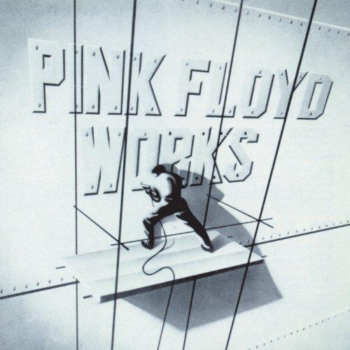 Pink Floyd - Works (LP) [EMI, EMS-81600] - Zortam Music
