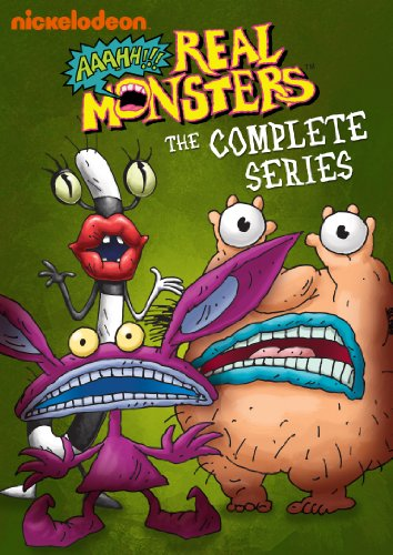 aaahh-real-monsters-the-complete-series