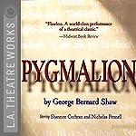 Pygmalion | George Bernard Shaw