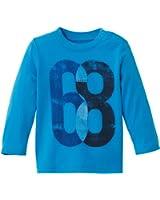 ESPRIT Baby - Jungen Shirt 123EEBK003