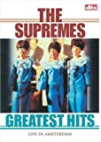 The Supremes: Greatest Hits - Live in Amsterdam [Import]