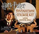 Harry-Potter-Divination-Crystal-Ball-Sticker-Kit